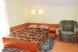 Стандарт, 1-комнатный, улица Космонавтов, 14А, Форос с балконом - Фотография 11