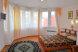 Стандарт, 1-комнатный, улица Космонавтов, 14А, Форос с балконом - Фотография 12