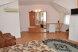 Стандарт, 1-комнатный, улица Космонавтов, 14А, Форос с балконом - Фотография 13