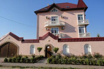 Гостевой дом, улица Грина, 38а на 14 номеров - Фотография 1