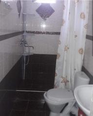 Гостиница, Азовская на 8 номеров - Фотография 3