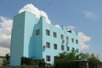 Гостевой дом, Лиманная на 11 номеров - Фотография 1