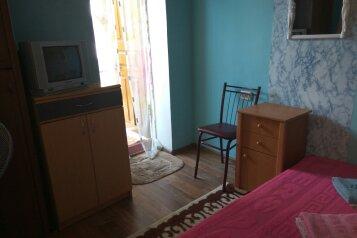 Отдельная комната, улица Баранова, Симеиз - Фотография 3