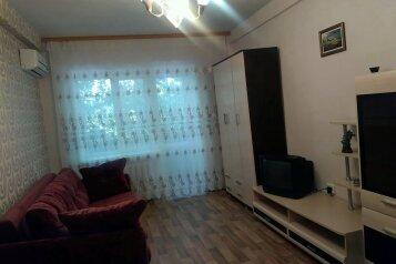 1-комн. квартира, 32 кв.м. на 3 человека, проспект Стачки, 186, Ростов-на-Дону - Фотография 1