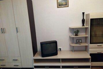1-комн. квартира, 32 кв.м. на 3 человека, проспект Стачки, 186, Ростов-на-Дону - Фотография 3