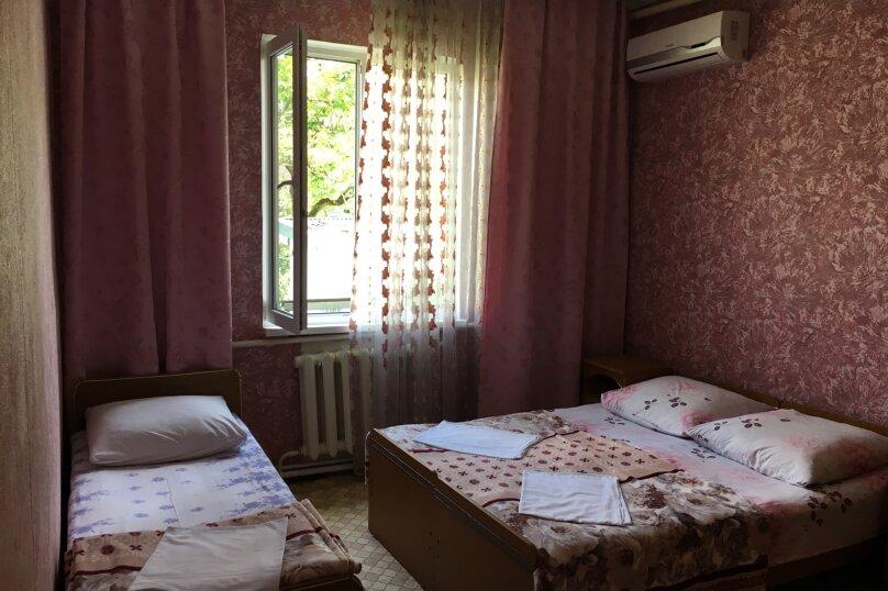 """Гостевой дом """"Джалала"""", Приморская улица, 23 на 6 комнат - Фотография 6"""