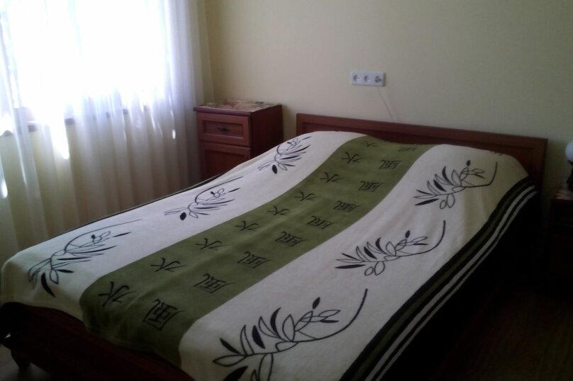 Отдельная комната, переулок Калинина, 2, Алупка - Фотография 11