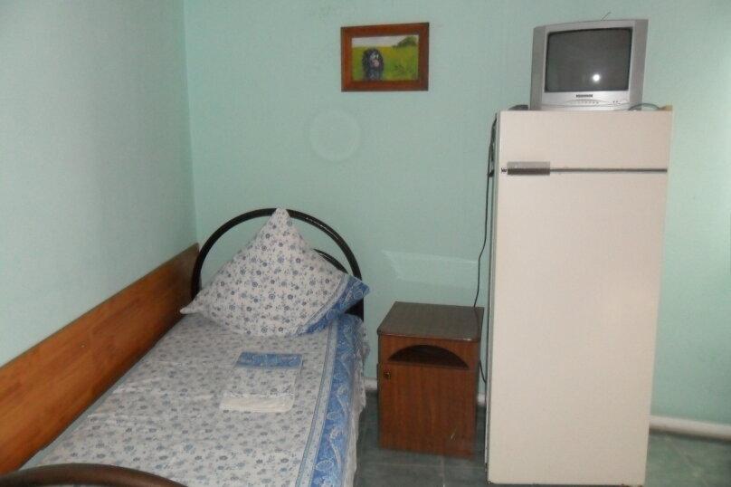 Комнаты для летнего отдыха с удобствами, улица Тургенева, 261 А/2 на 4 комнаты - Фотография 32