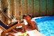 Домик у моря , Кирова, 4а на 4 номера - Фотография 7