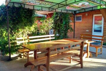 Гостевой дом, Черноморская, 3 на 20 номеров - Фотография 3