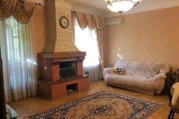 3-комн. квартира, 100 кв.м. на 6 человек, Ялтинская улица, Севастополь - Фотография 1