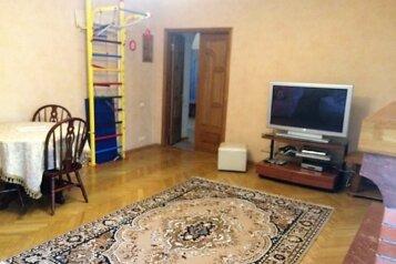 3-комн. квартира, 100 кв.м. на 6 человек, Ялтинская улица, Севастополь - Фотография 2