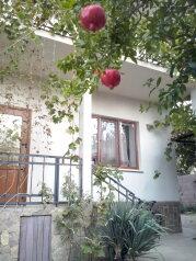 Гостевой дом, улица Ашик-Умер, 4 на 4 номера - Фотография 2