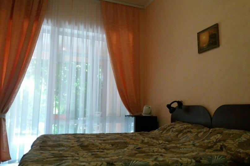 """Мини-отель """"Гринвич"""", Бахчисарайская, 10 на 17 номеров - Фотография 39"""