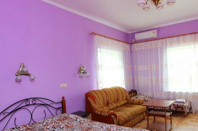 """Гостевой дом """"Отдых на Янтарной 12"""", Янтарная улица, 12 на 17 комнат - Фотография 40"""
