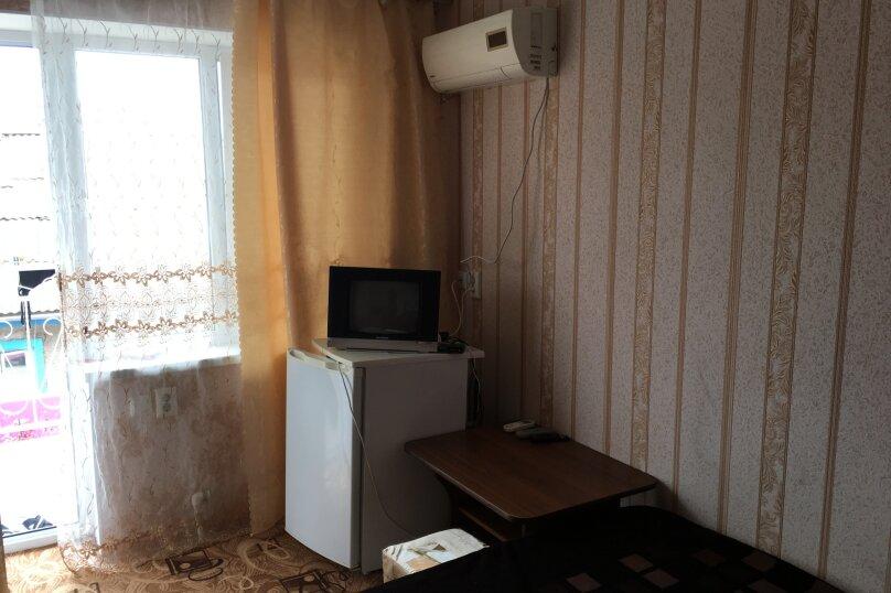 Мини-отель Баунти, Черноморская улица, 133А на 15 номеров - Фотография 17