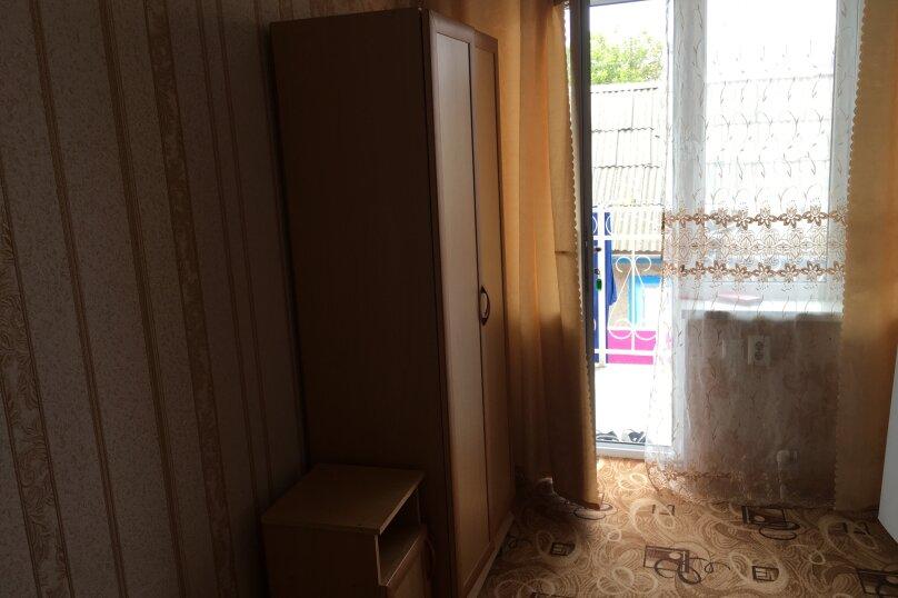 Мини-отель Баунти, Черноморская улица, 133А на 15 номеров - Фотография 18