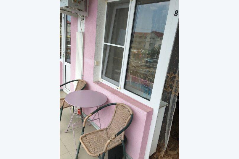 Мини-отель Баунти, Черноморская улица, 133А на 15 номеров - Фотография 20