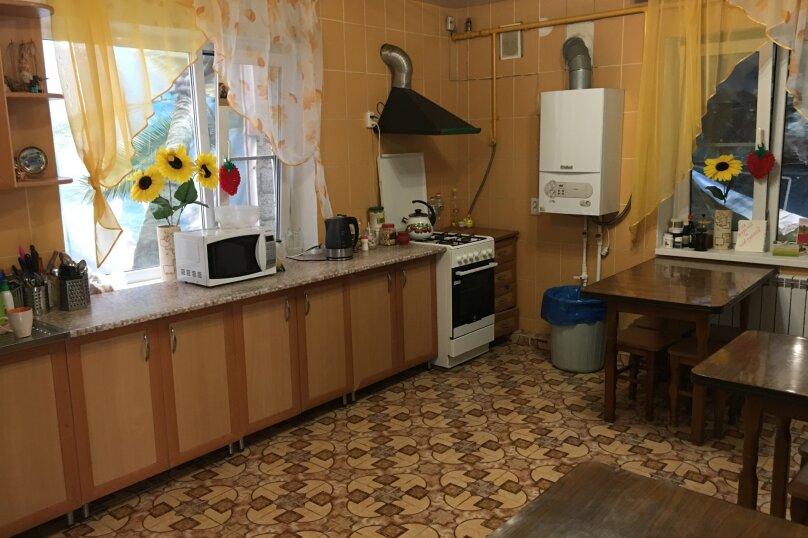 Мини-отель Баунти, Черноморская улица, 133А на 15 номеров - Фотография 6