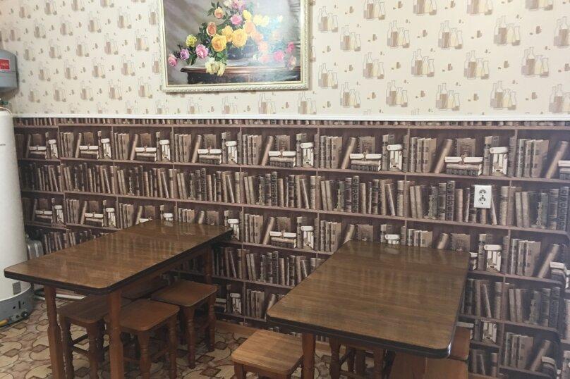 Мини-отель Баунти, Черноморская улица, 133А на 15 номеров - Фотография 7