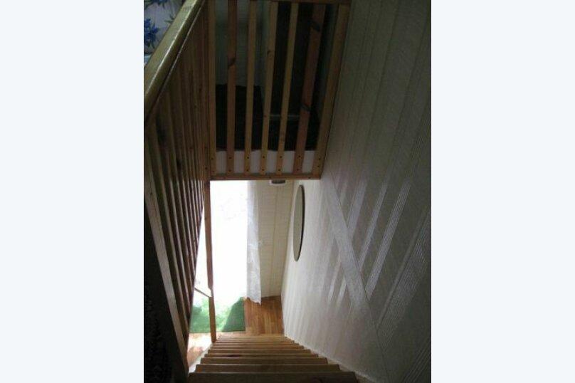 Дом, 15 кв.м. на 1 человек, 1 спальня, Дувановская улица, 13, Евпатория - Фотография 8