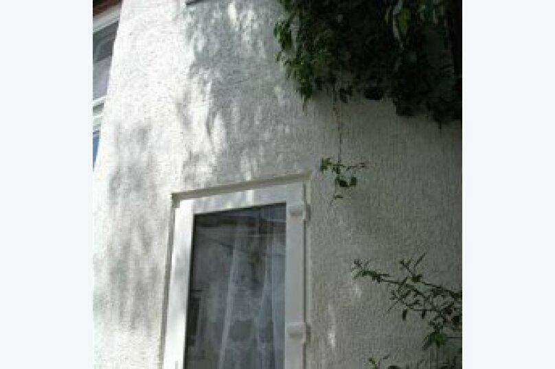 Дом, 15 кв.м. на 1 человек, 1 спальня, Дувановская улица, 13, Евпатория - Фотография 9