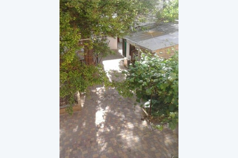 Дом, 15 кв.м. на 1 человек, 1 спальня, Дувановская улица, 13, Евпатория - Фотография 12