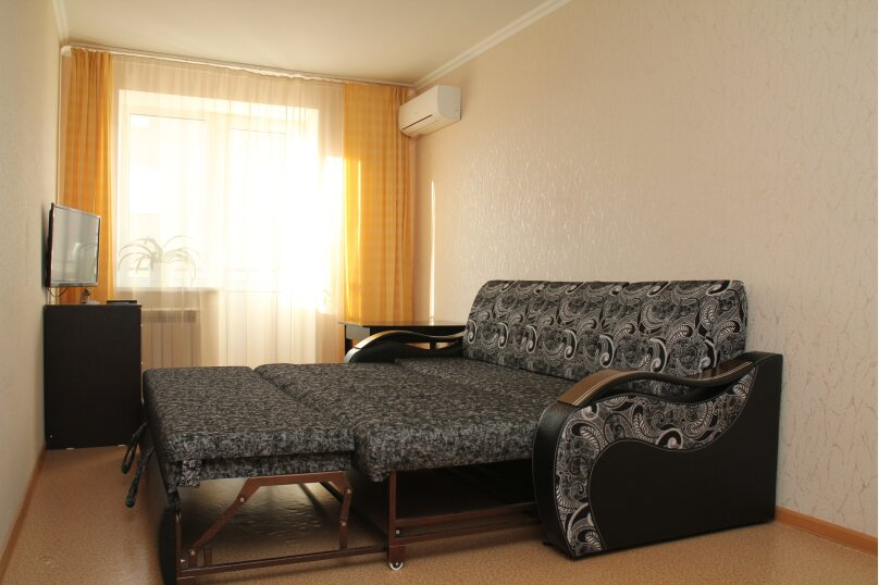 1-комн. квартира, 39 кв.м. на 2 человека, бульвар Ивана Финютина, 23, Самара - Фотография 10