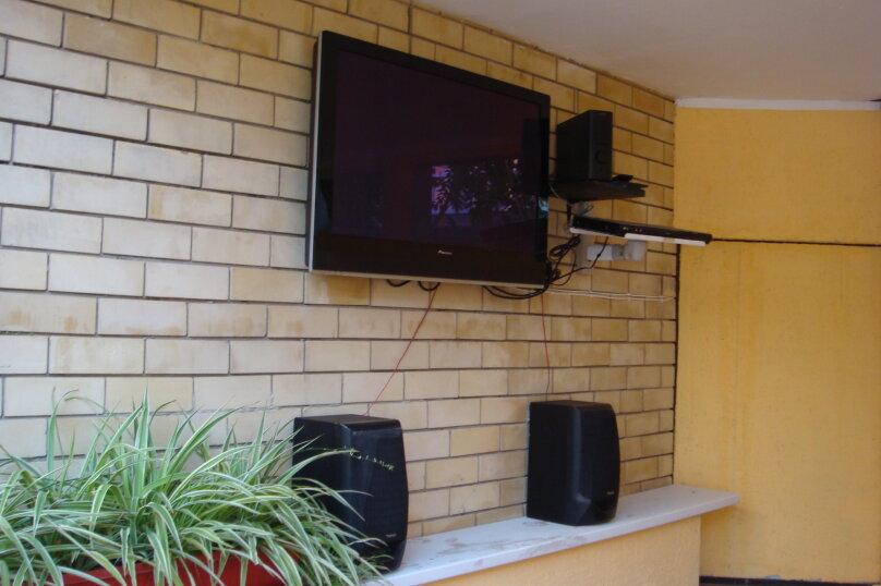 Гостевой дом Капитан+, Новороссийская, 13 на 8 комнат - Фотография 8