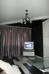 2-комн. квартира, 55 кв.м. на 4 человека, Ташкентская улица, 93, Фрунзенский район, Иваново - Фотография 3