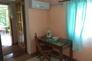 Отдельная комната, улица Баранова, Симеиз - Фотография 1