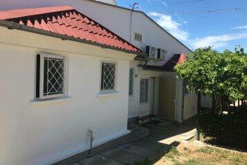 Гостевой дом, Челюскинцев, 132 на 6 номеров - Фотография 3