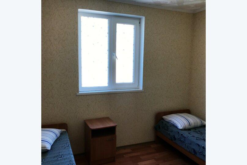 """Гостевой дом """"Hotel Efsane"""", Туакская, 19 на 49 комнат - Фотография 31"""
