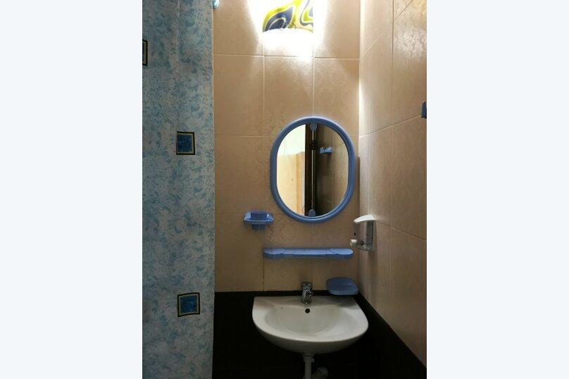 """Гостевой дом """"Hotel Efsane"""", Туакская, 19 на 49 комнат - Фотография 45"""