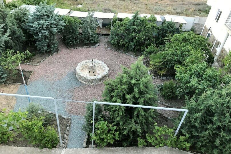 """Гостевой дом """"Hotel Efsane"""", Туакская, 19 на 49 комнат - Фотография 15"""