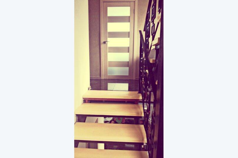 Дом, 100 кв.м. на 7 человек, 2 спальни, улица Ленина, 42, Алупка - Фотография 3