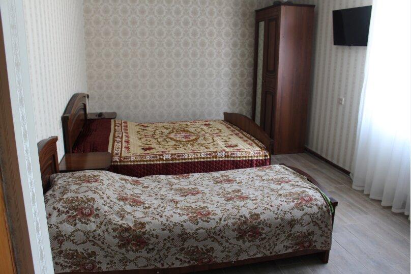 """Гостевой Дом """"Панорама"""", Православная улица, 59 на 12 комнат - Фотография 44"""