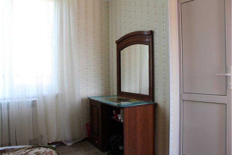 """Гостевой Дом """"Панорама"""", Православная улица, 59 на 12 комнат - Фотография 46"""