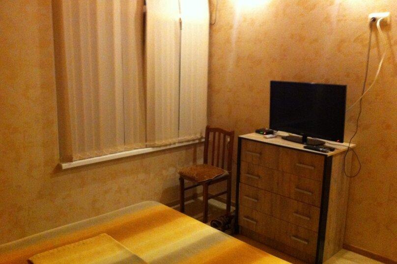 Отдельная комната, улица Калинина, 26, Адлер - Фотография 3