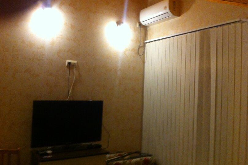 Отдельная комната, улица Калинина, 26, Адлер - Фотография 6
