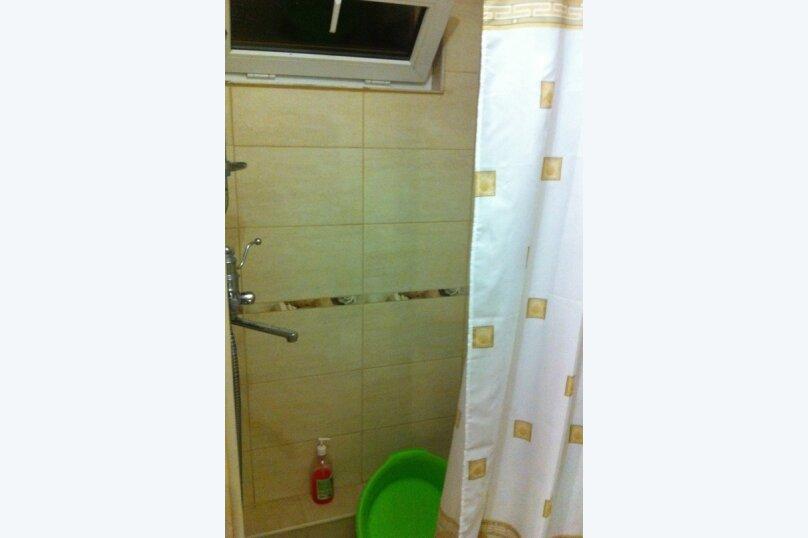 Отдельная комната, улица Калинина, 26, Адлер - Фотография 15