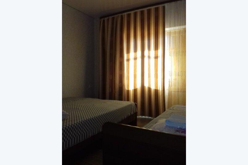 """Гостевой дом """"MariAnna"""", Туманяна, 22Д на 8 комнат - Фотография 2"""