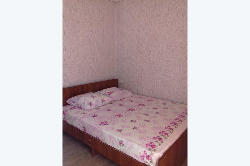 """Гостевой дом """"MariAnna"""", Туманяна, 22Д на 8 комнат - Фотография 4"""