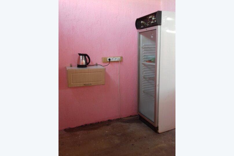 """Гостевой дом """"MariAnna"""", Туманяна, 22Д на 8 комнат - Фотография 6"""