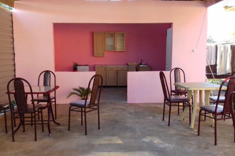 """Гостевой дом """"MariAnna"""", Туманяна, 22Д на 8 комнат - Фотография 7"""