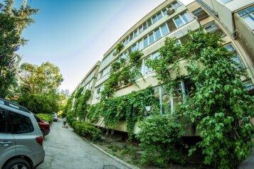 1-комн. квартира, 50 кв.м. на 4 человека, улица Руданского, Ялта - Фотография 2