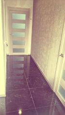Дом, 100 кв.м. на 7 человек, 2 спальни, улица Ленина, Алупка - Фотография 3