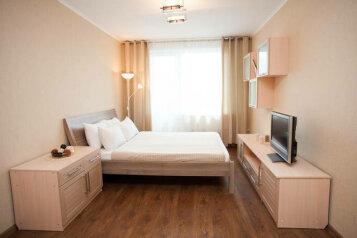 Отдельная комната, Профсоюзная улица, метро Коньково, Москва - Фотография 2