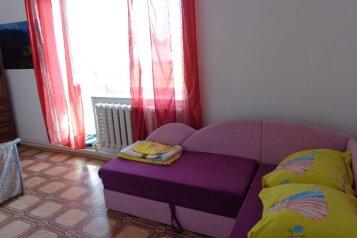 Пятикомнатный дом в Евпатории, 200 кв.м. на 15 человек, 4 спальни, Слободская улица, 51А, Евпатория - Фотография 3