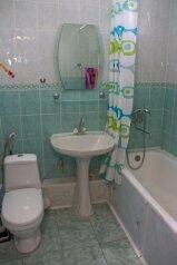 Пятикомнатный дом в Евпатории, 200 кв.м. на 15 человек, 4 спальни, Слободская улица, 51А, Евпатория - Фотография 4